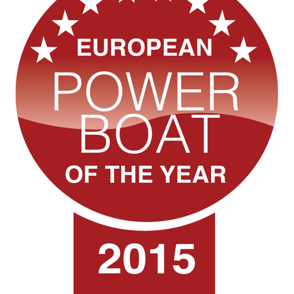 Boot des Jahres 2015